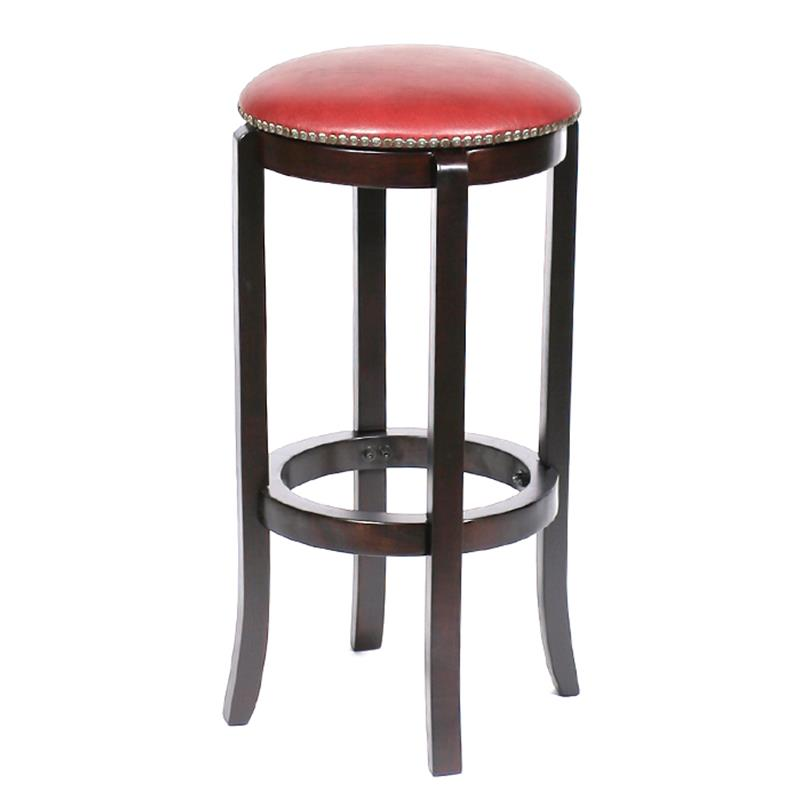 Tabouret de bar okay