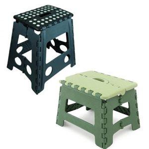 Tabouret Ikea Marchepied Bois Idée Pour La Maison Et Cuisine