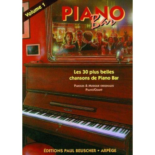 Tabouret pianiste pas cher