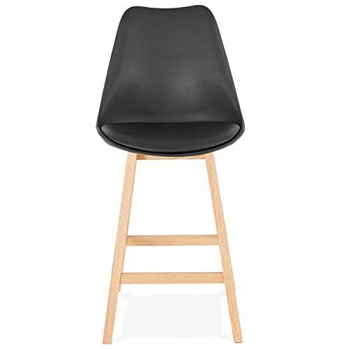 tabouret snack amazon id e pour la maison et cuisine. Black Bedroom Furniture Sets. Home Design Ideas