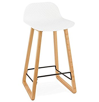 Tabouret cuisine amazon