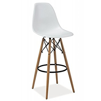 Tabouret chez amazon