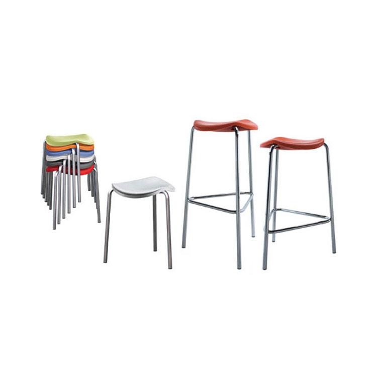 tabouret de cuisine bas id e pour la maison et cuisine. Black Bedroom Furniture Sets. Home Design Ideas