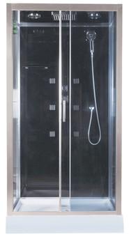 tabouret de douche brico depot id e pour la maison et. Black Bedroom Furniture Sets. Home Design Ideas