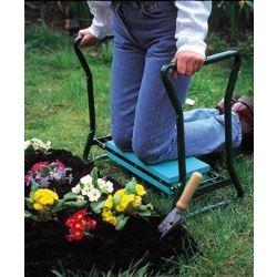 Tabouret Jardinage Idee Pour La Maison Et Cuisine