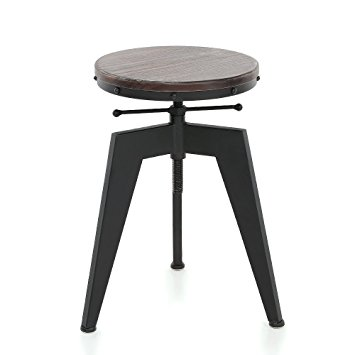 Amazon tabouret stool