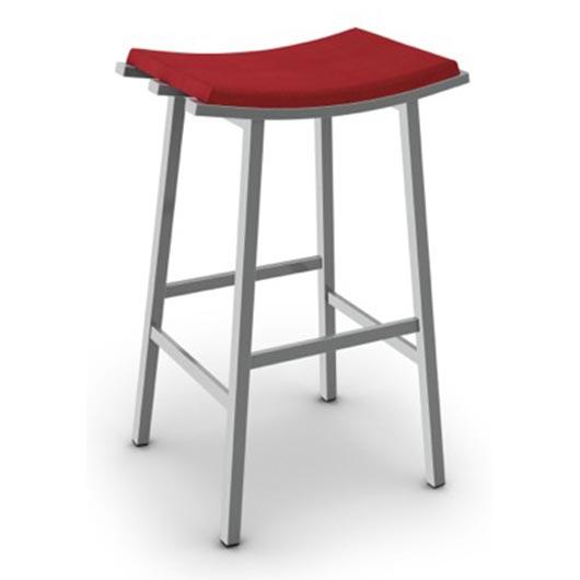 tabouret tam tam id e pour la maison et cuisine. Black Bedroom Furniture Sets. Home Design Ideas