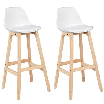 Tabouret de bar chez amazon