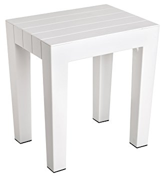 Tabouret plastique amazon