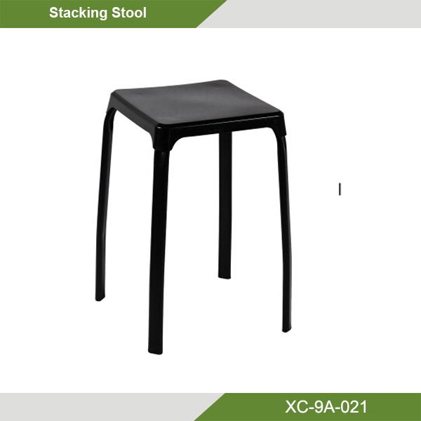 tabouret ikea pliable id e pour la maison et cuisine. Black Bedroom Furniture Sets. Home Design Ideas
