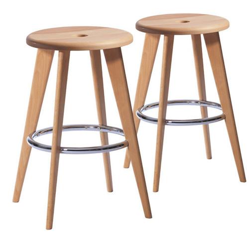Tabouret z stool