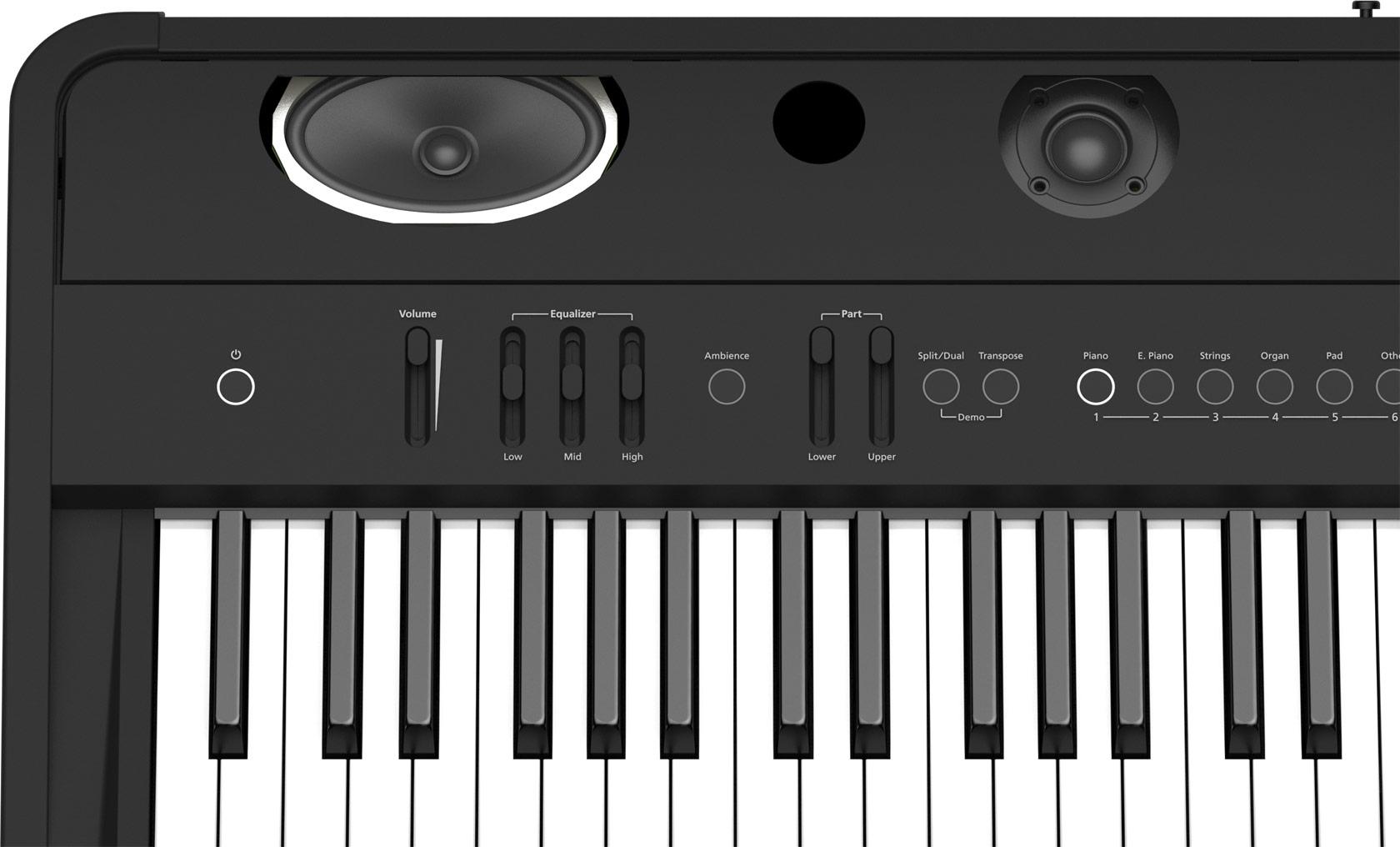 Tabouret piano occasion suisse