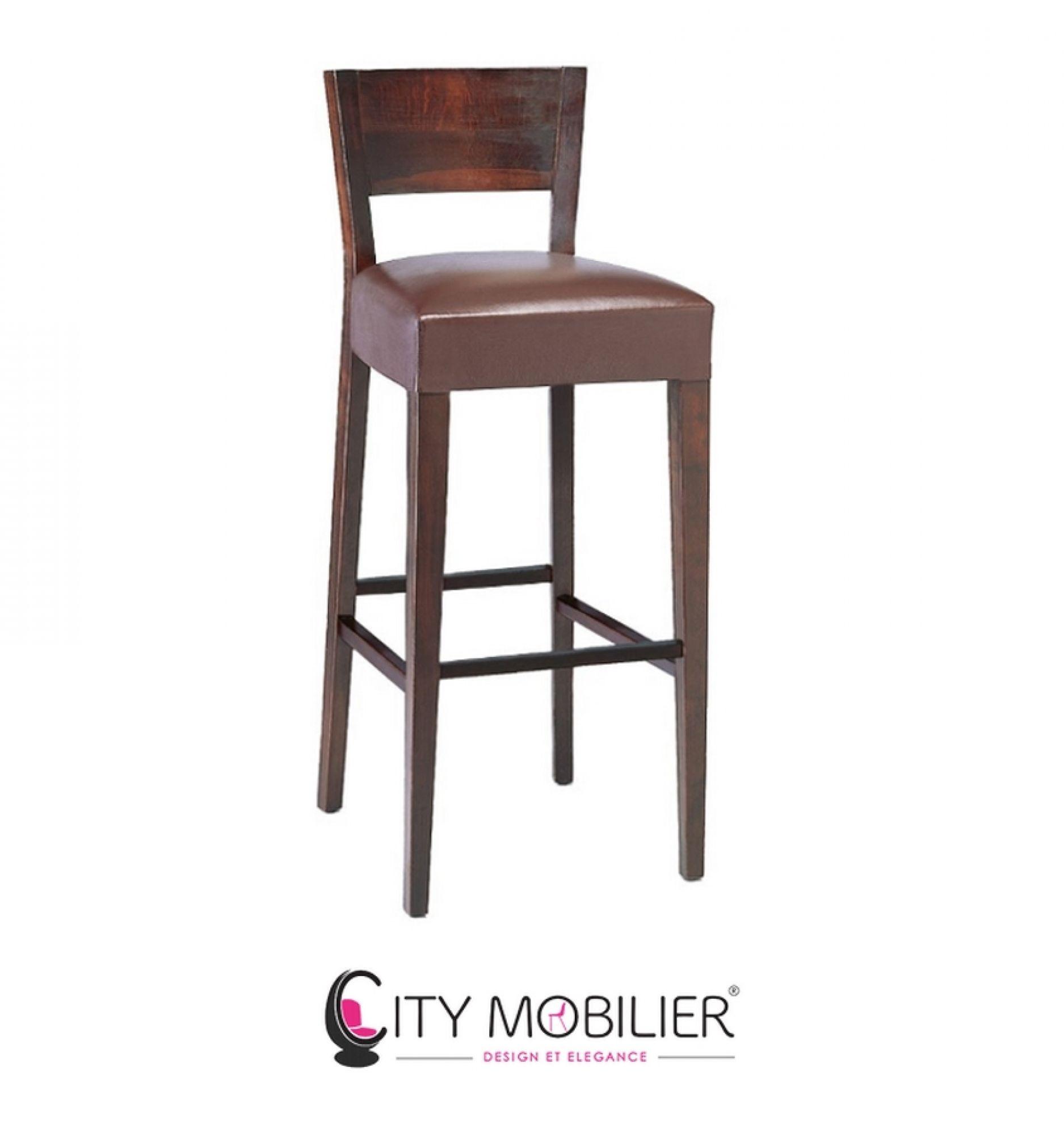 Chaise Pour Bar Idée Pour La Maison Et Cuisine