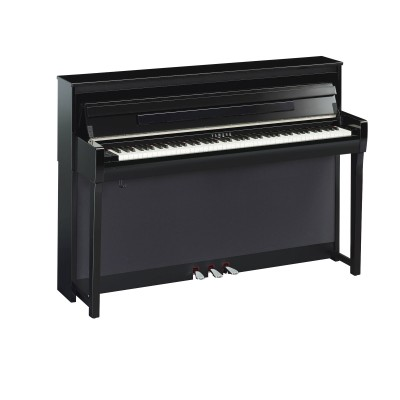 Banquette piano woodbrass
