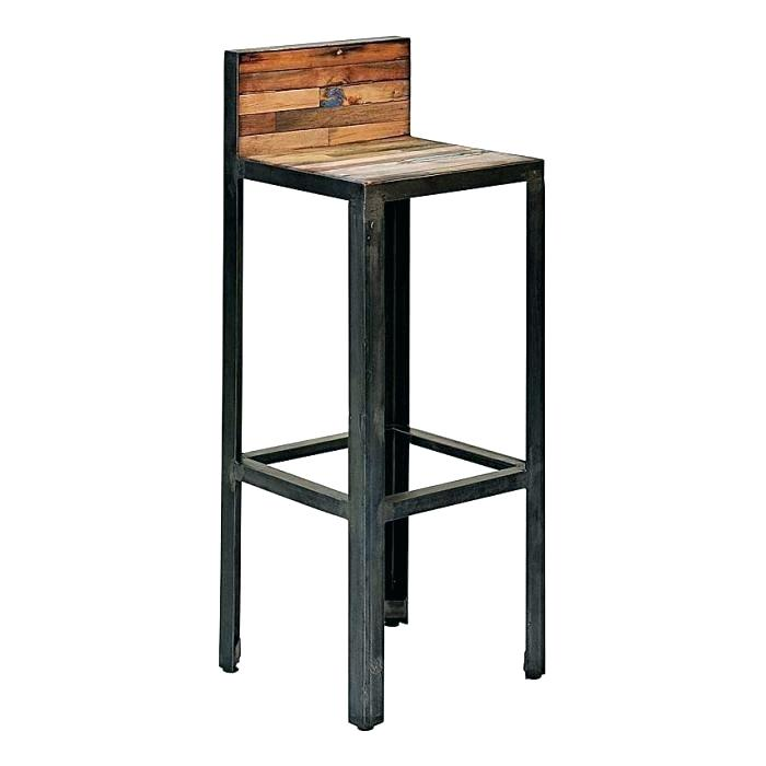 tabouret tolix amazon id e pour la maison et cuisine. Black Bedroom Furniture Sets. Home Design Ideas