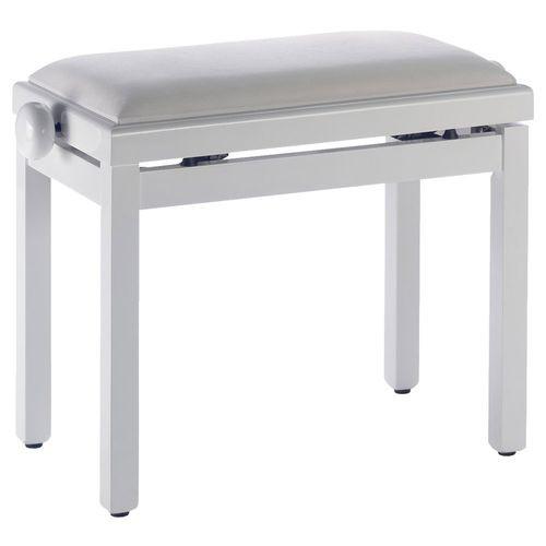 tabouret piano vannes id e pour la maison et cuisine. Black Bedroom Furniture Sets. Home Design Ideas
