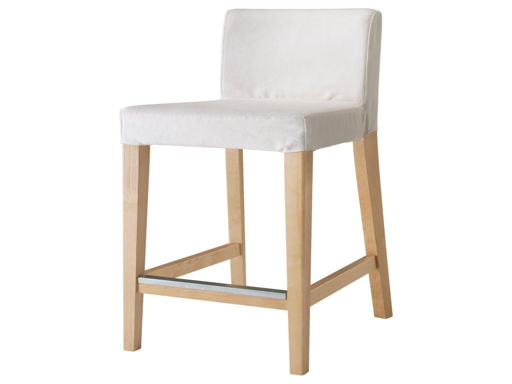 De Pour Tabouret Cuisine Ikea Et La Suisse Idée Maison Bar wOTkiXZPul