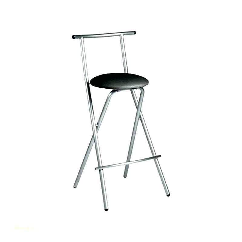 Tabouret Bar Metal Ikea Idée Pour La Maison Et Cuisine