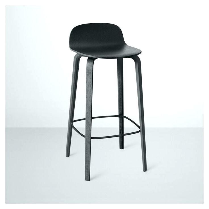 Tabouret De Bar 63 Cm.Ikea Tabouret De Bar 63 Cm Idee Pour La Maison Et Cuisine