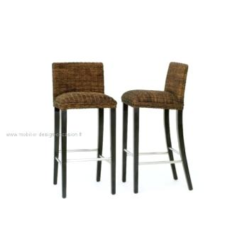 tabouret de bar hauteur 80 cm id e pour la maison et cuisine. Black Bedroom Furniture Sets. Home Design Ideas