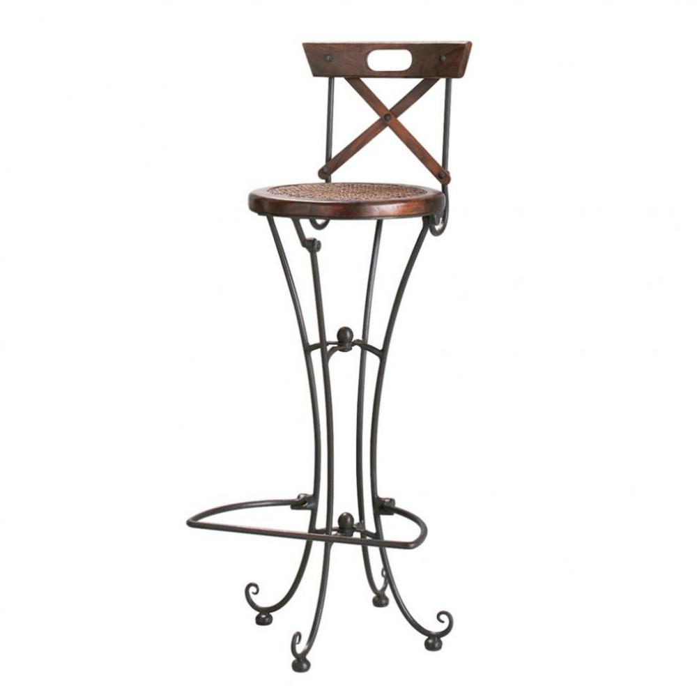Chaise et tabouret maison du monde   Idée pour la maison et cuisine
