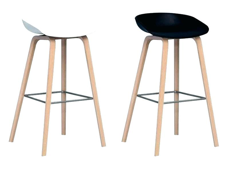 tabouret de bar dublin pas cher id e pour la maison et cuisine. Black Bedroom Furniture Sets. Home Design Ideas