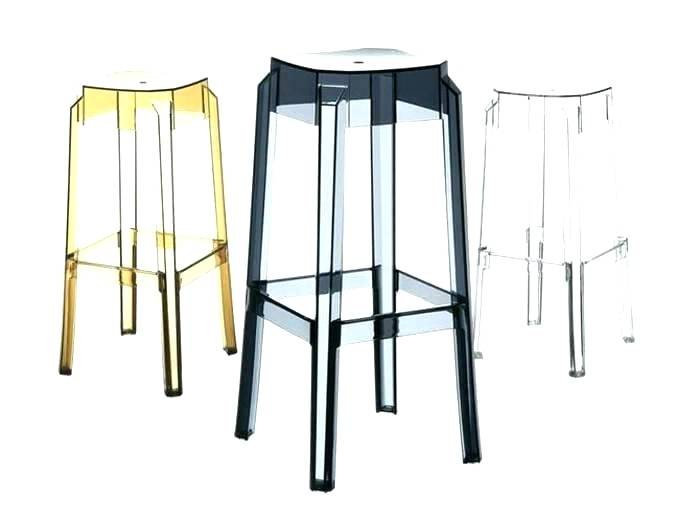 tabouret de bar jaune maison du monde id e pour la. Black Bedroom Furniture Sets. Home Design Ideas