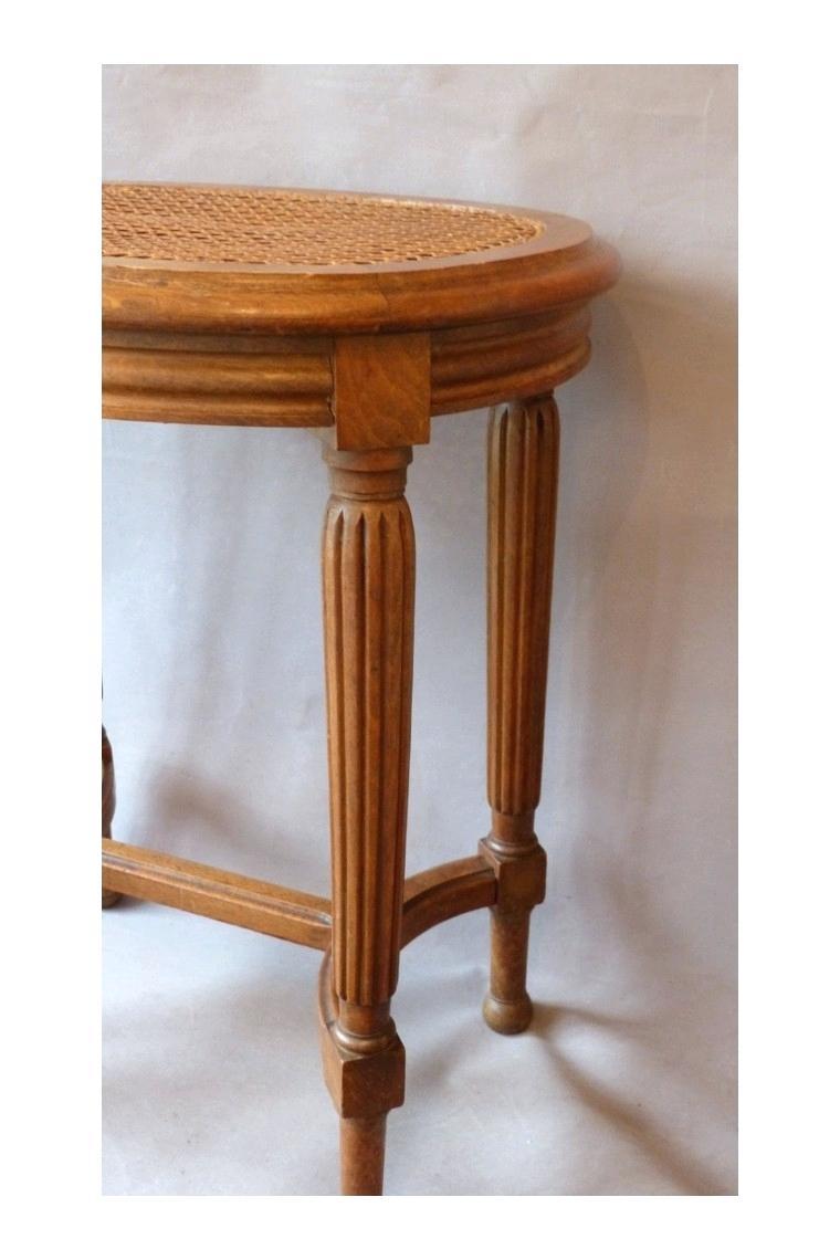 tabouret pour piano occasion id e pour la maison et cuisine. Black Bedroom Furniture Sets. Home Design Ideas