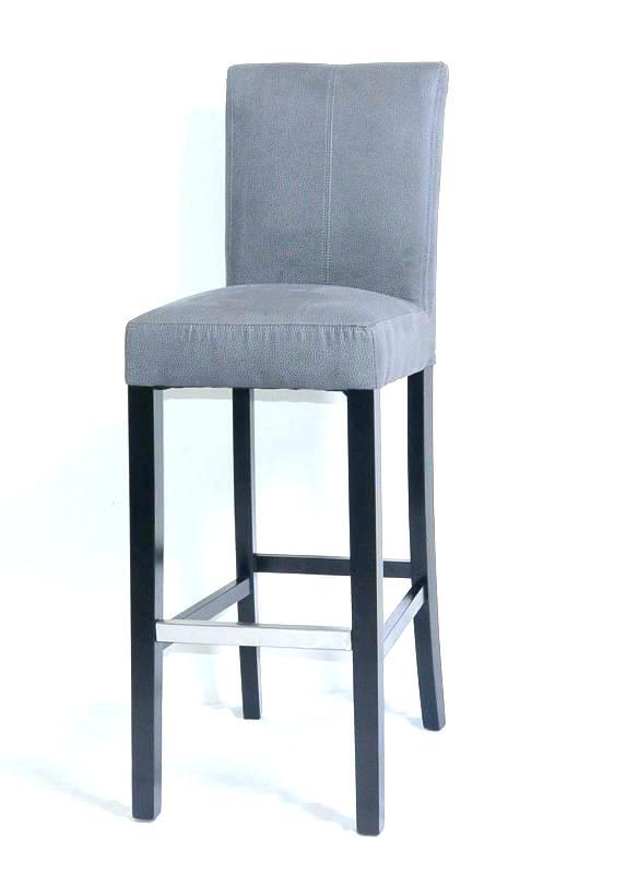 tabouret de bar hauteur 55 cm id e pour la maison et cuisine. Black Bedroom Furniture Sets. Home Design Ideas