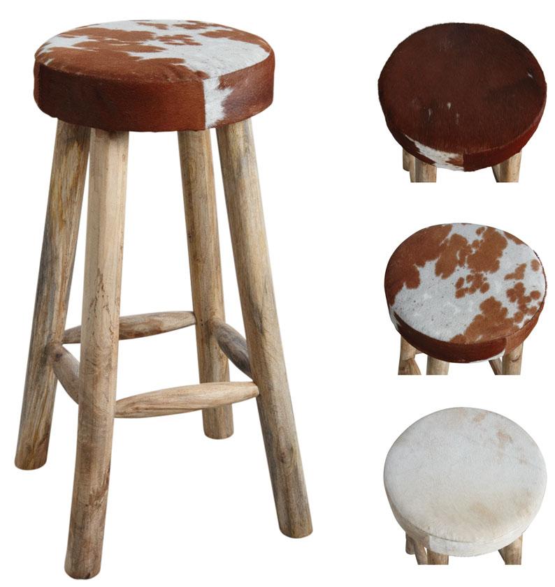 taboret de bar en bois id e pour la maison et cuisine. Black Bedroom Furniture Sets. Home Design Ideas