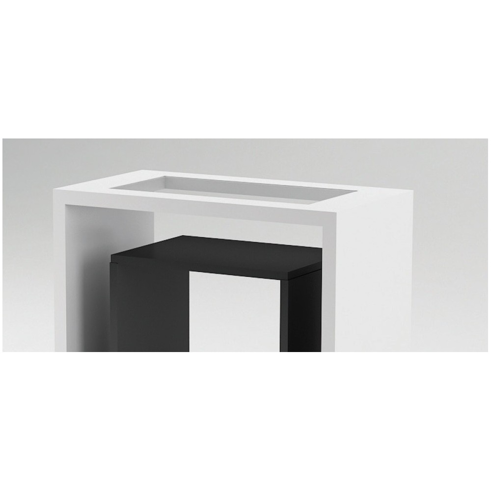 Magasin table