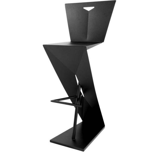 Tabouret Bar Design Italien Idée Pour La Maison Et Cuisine