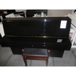 Banquette piano hartmann
