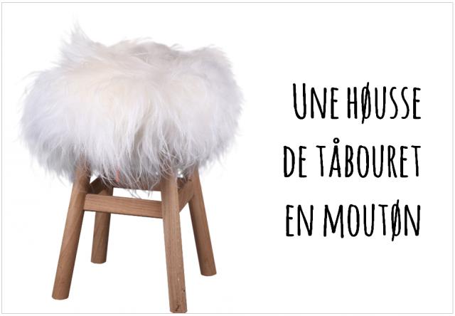Pour Scandinave Tabouret La Cuisine Maison Et Diy Idée WCrdBoxe