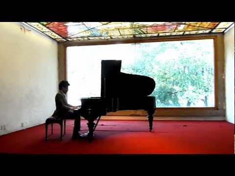 Banquette piano en anglais