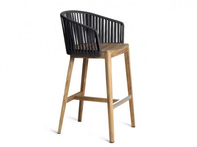 Chaise haute de bar pas cher id e pour la maison et cuisine - Chaise haute de bar pas cher ...