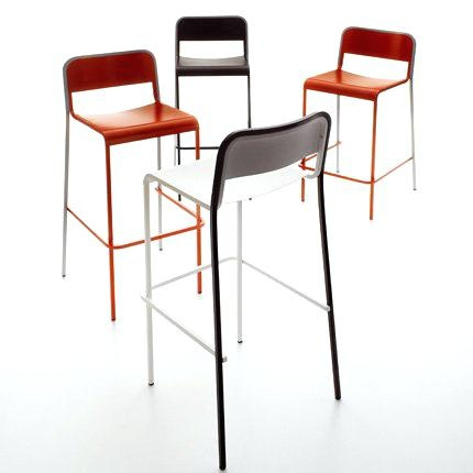 tabouret bar design ikea id e pour la maison et cuisine. Black Bedroom Furniture Sets. Home Design Ideas