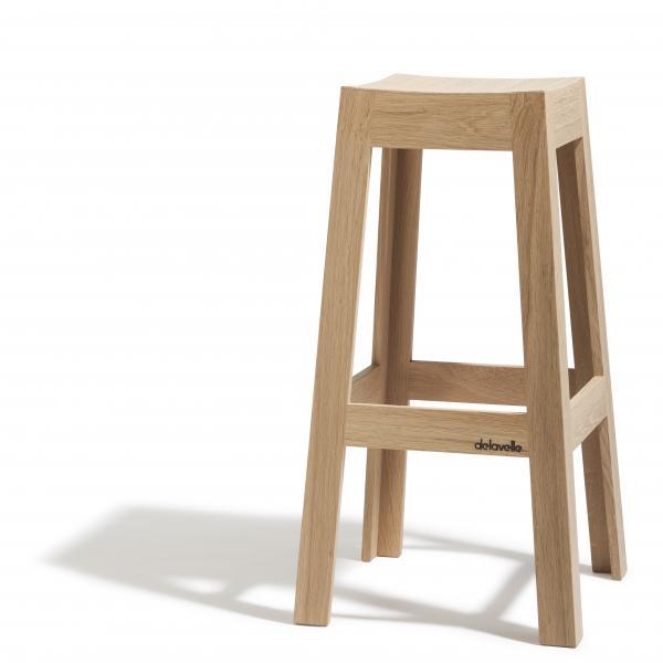 Tabouret de bar hauteur assise 60 cm id e pour la maison - Tabouret de bar hauteur 60 cm ...