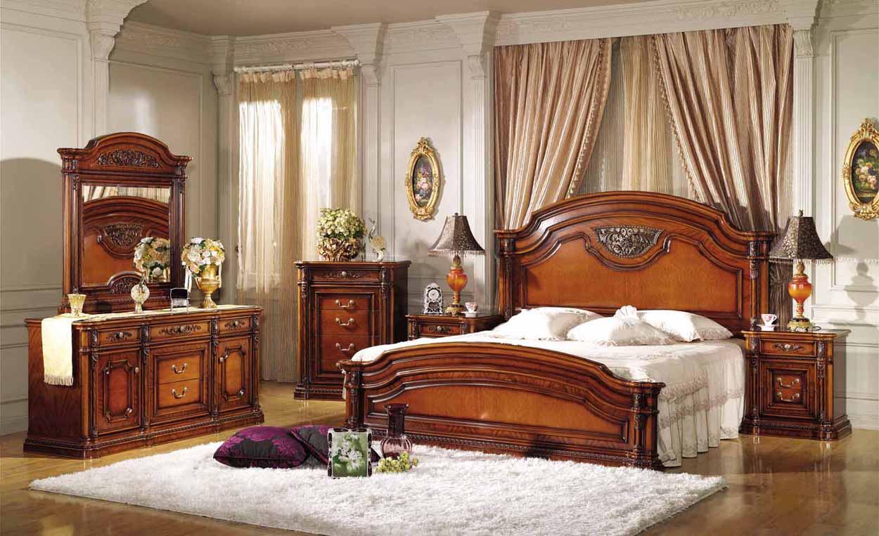 Agreable Meuble Chambre à Coucher