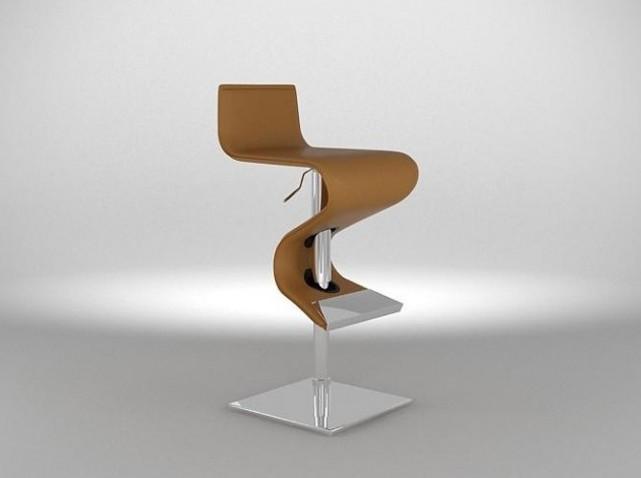 Tabouret design quebec - Idée pour la maison et cuisine f4f5b6d0e0cc