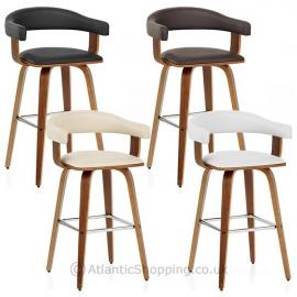 Tabouret chaise bar