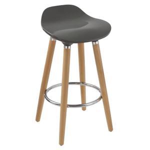 Tabouret De Bar Osier Ikea Idée Pour La Maison Et Cuisine