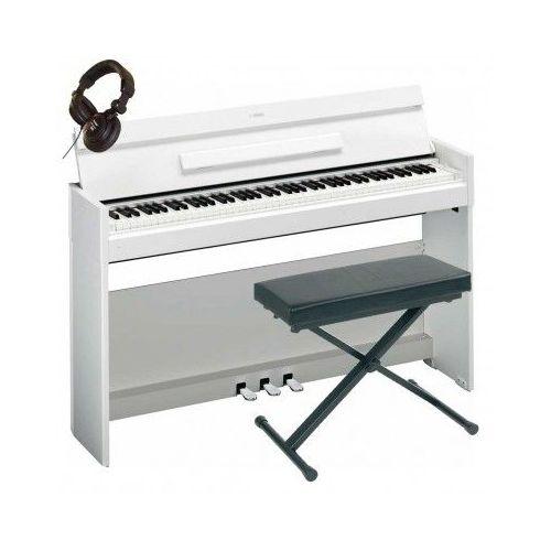 Tabouret Piano Pas Cher Idée Pour La Maison Et Cuisine