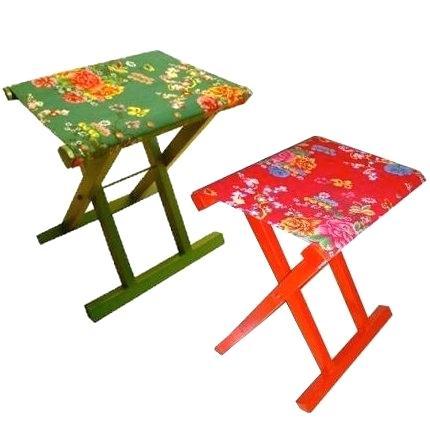 magasin en ligne 62ba2 08357 Tabouret pliant bois ikea - Idée pour la maison et cuisine