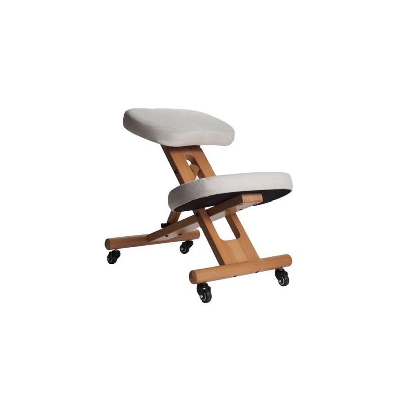 tabouret ergonomique bureau id e pour la maison et cuisine. Black Bedroom Furniture Sets. Home Design Ideas