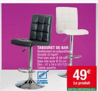 93 Pour La Sur Idée Page Maison 57 Et Cuisine c5RL4j3Aq