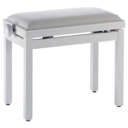 tabouret de piano le bon coin id e pour la maison et cuisine. Black Bedroom Furniture Sets. Home Design Ideas