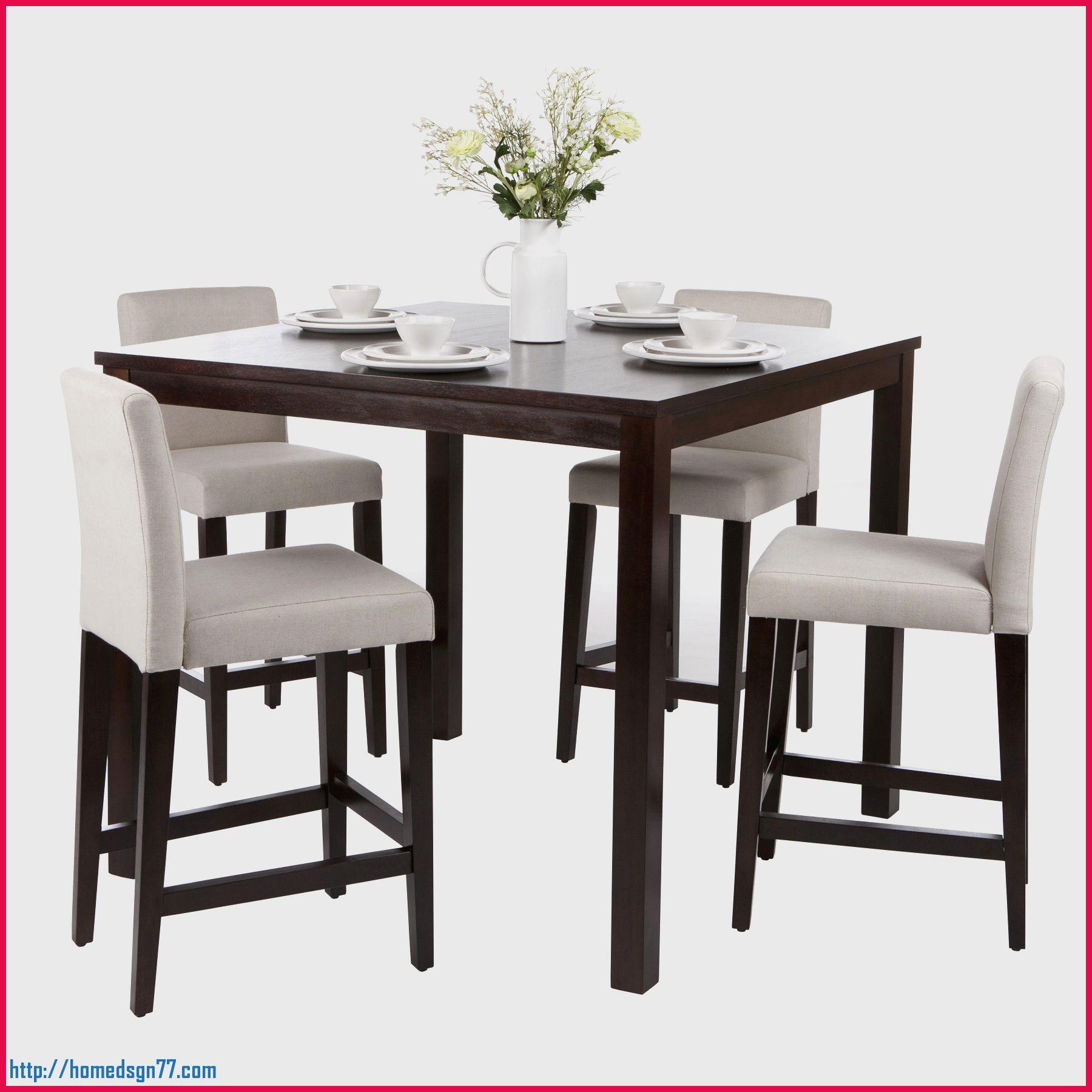 Table Et Tabouret De Bar Ikea Idée Pour La Maison Et Cuisine