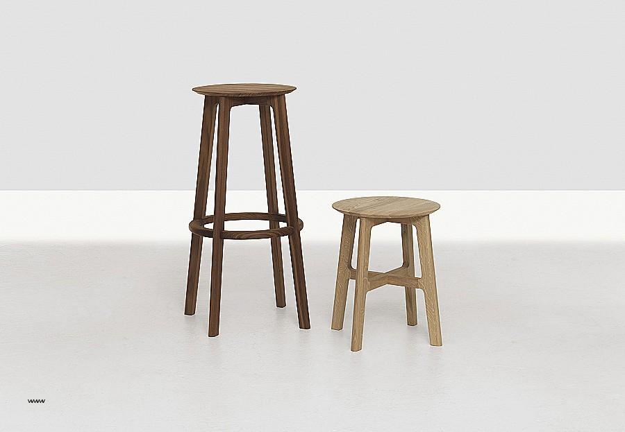 tabouret de bar plastique pas cher id e pour la maison et cuisine. Black Bedroom Furniture Sets. Home Design Ideas