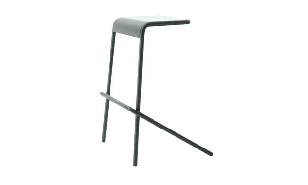 Ikea tabouret a roulettes occasion